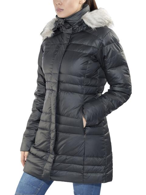 Columbia Mercury Maven IV Mid Jacket Women Black